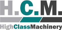 HighClassMachinery, Co.Ltd